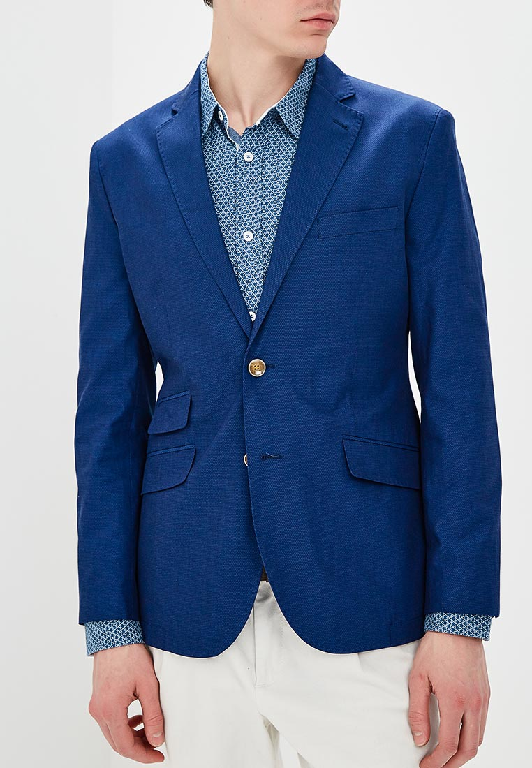 Пиджак Cortefiel 2503042
