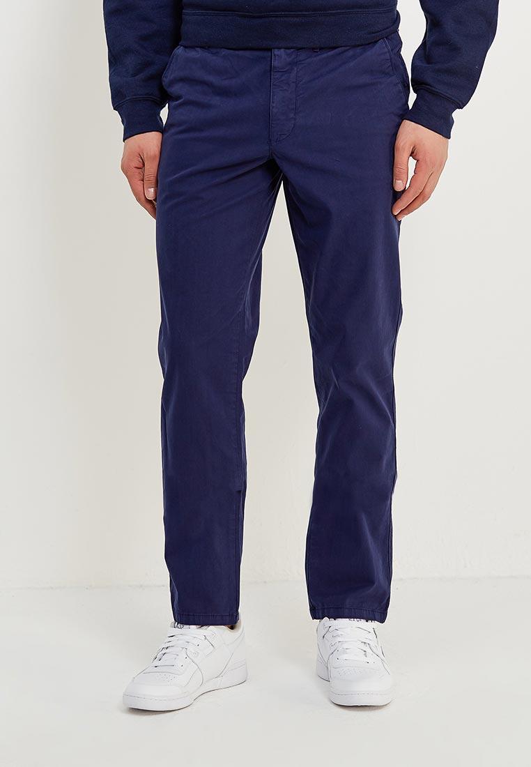 Мужские повседневные брюки Cortefiel 1233165