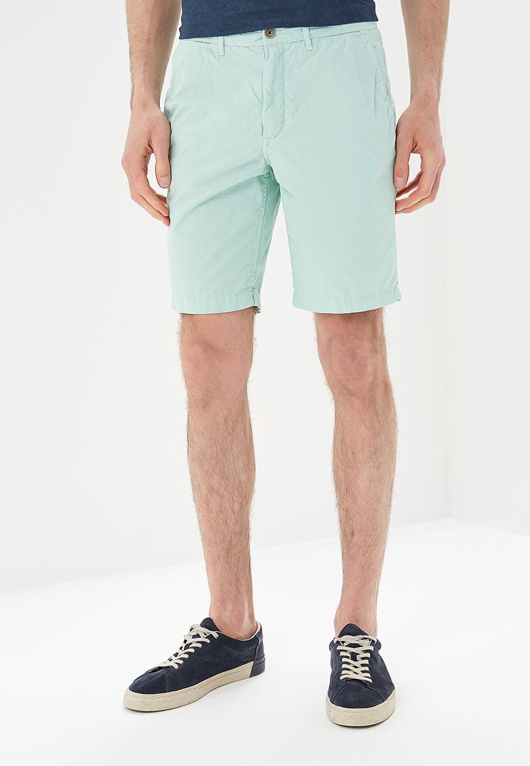 Мужские повседневные шорты Cortefiel 3783014
