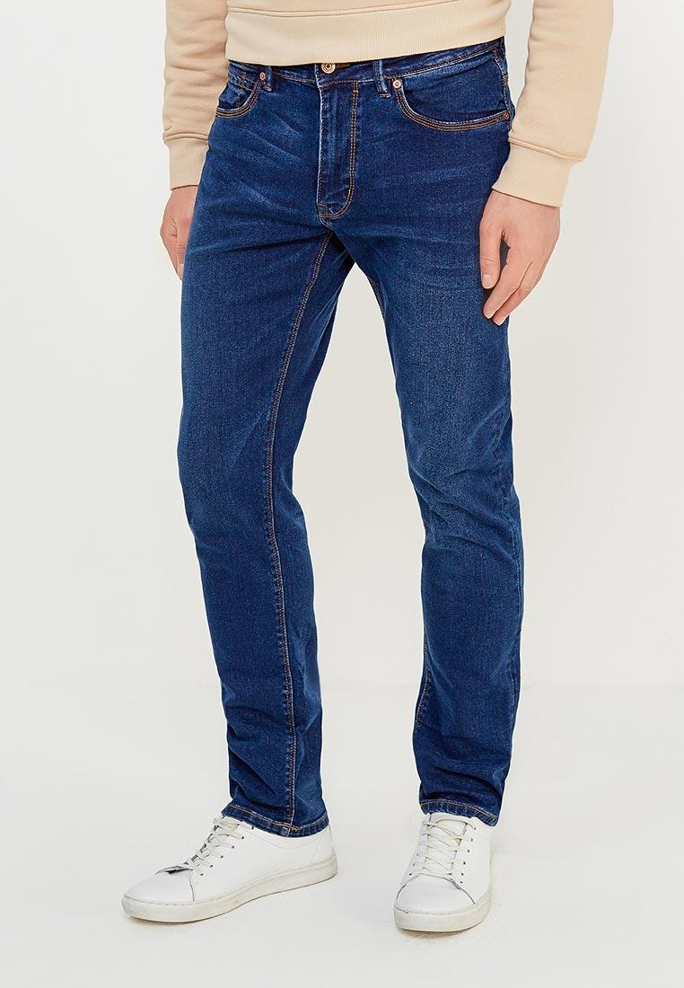 Зауженные джинсы Cortefiel 7213174