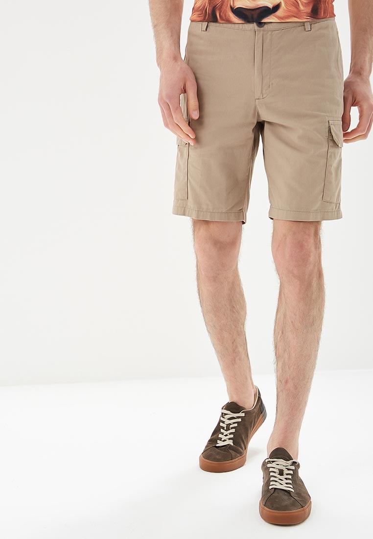Мужские повседневные шорты Cortefiel 7563604