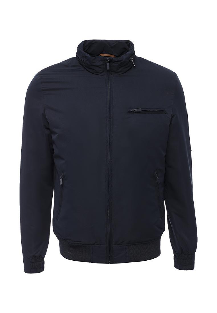Джинсовая куртка Cortefiel 2028514