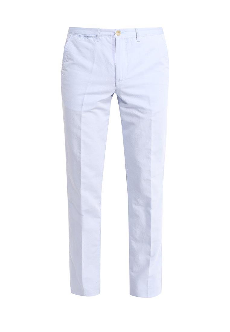 Мужские повседневные брюки Cortefiel 1959360