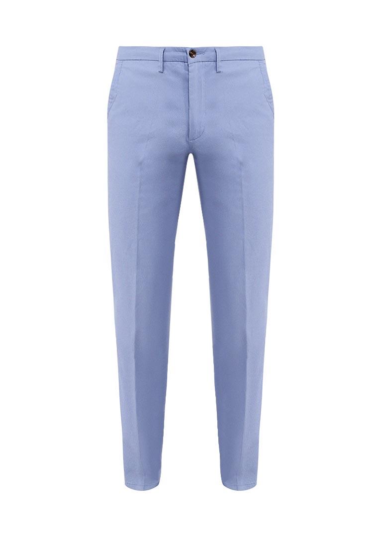 Мужские повседневные брюки Cortefiel 7199023