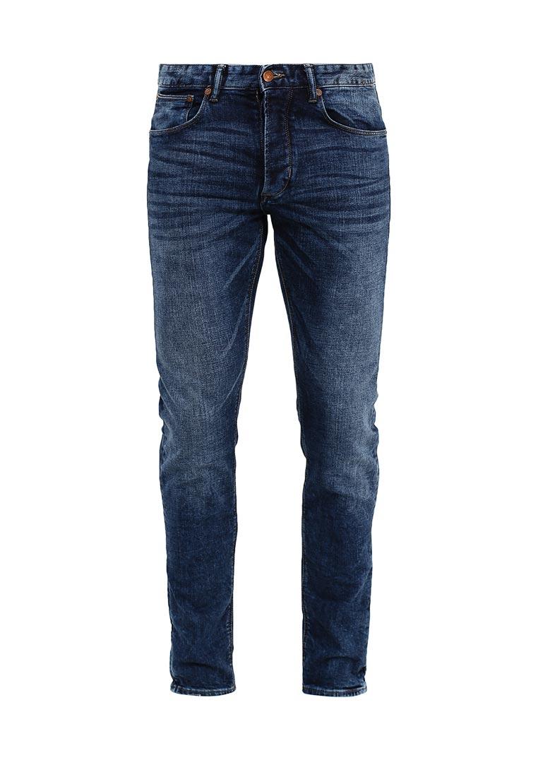 Зауженные джинсы Cortefiel 7219776