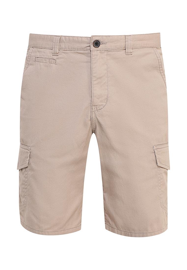 Мужские повседневные шорты Cortefiel 7569718