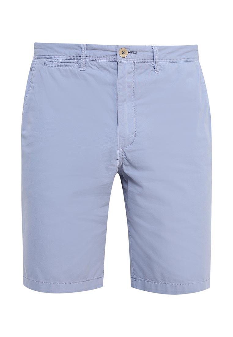 Мужские повседневные шорты Cortefiel 3789012