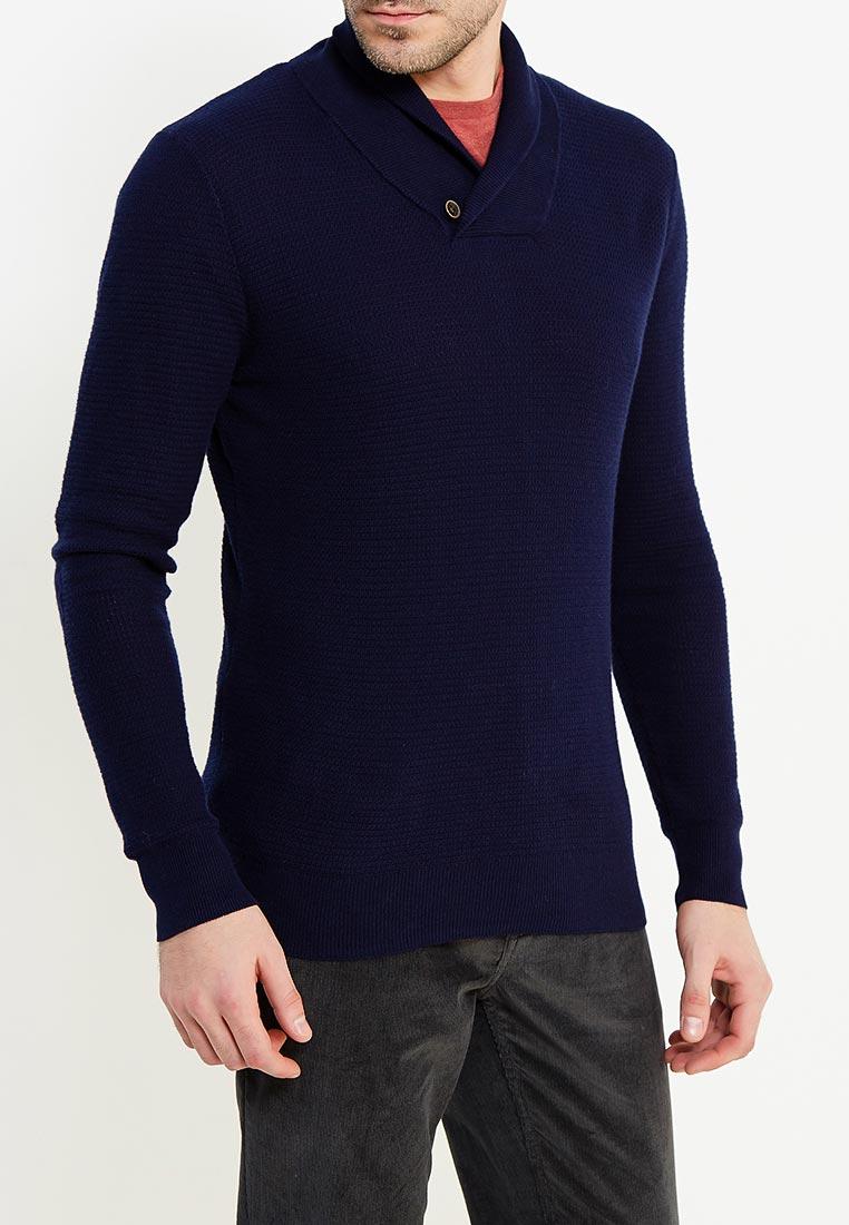Пуловер Cortefiel 1362372