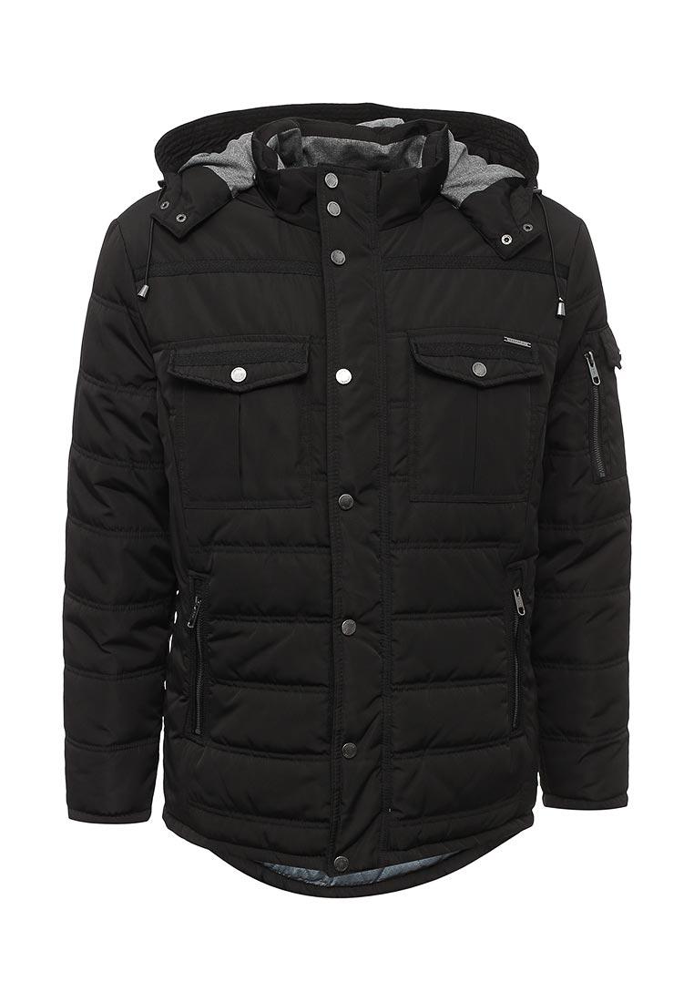 Утепленная куртка Cortefiel 2002574
