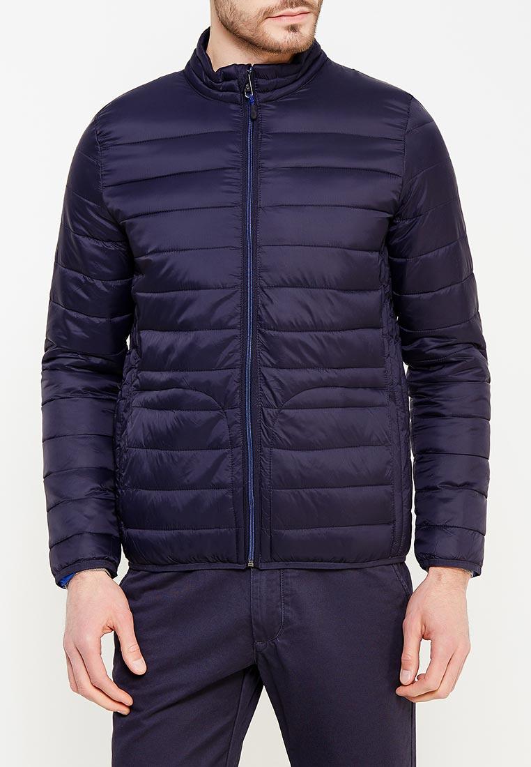Куртка Cortefiel 2022206