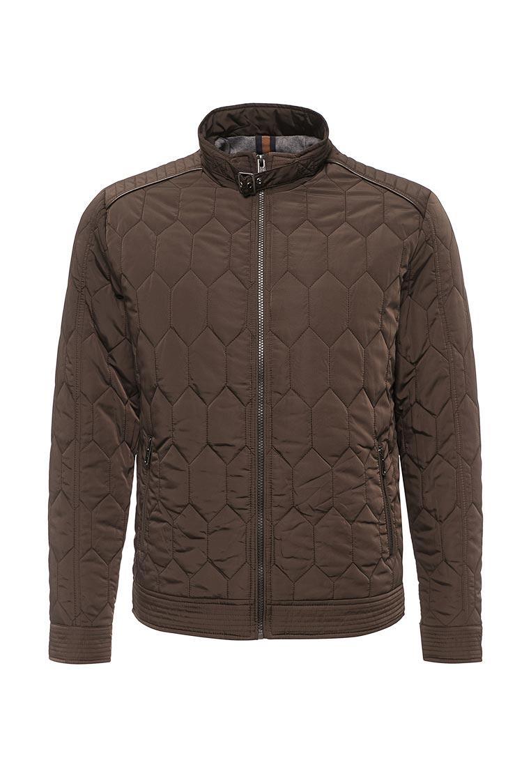 Куртка Cortefiel 2022222
