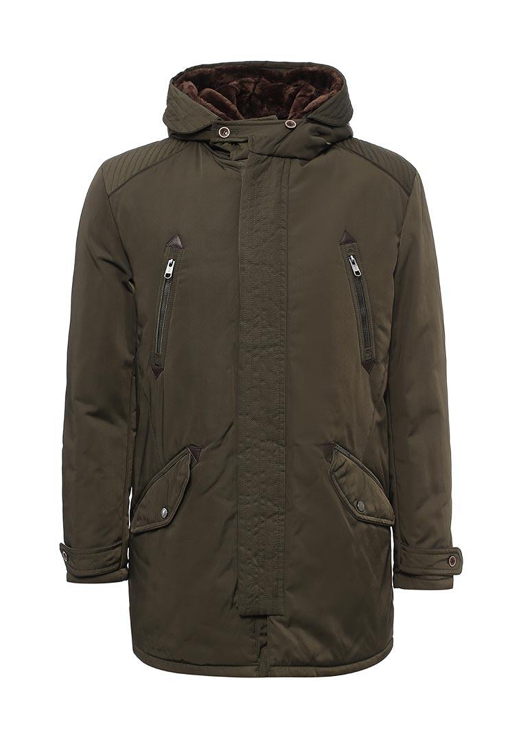 Куртка Cortefiel 7852339