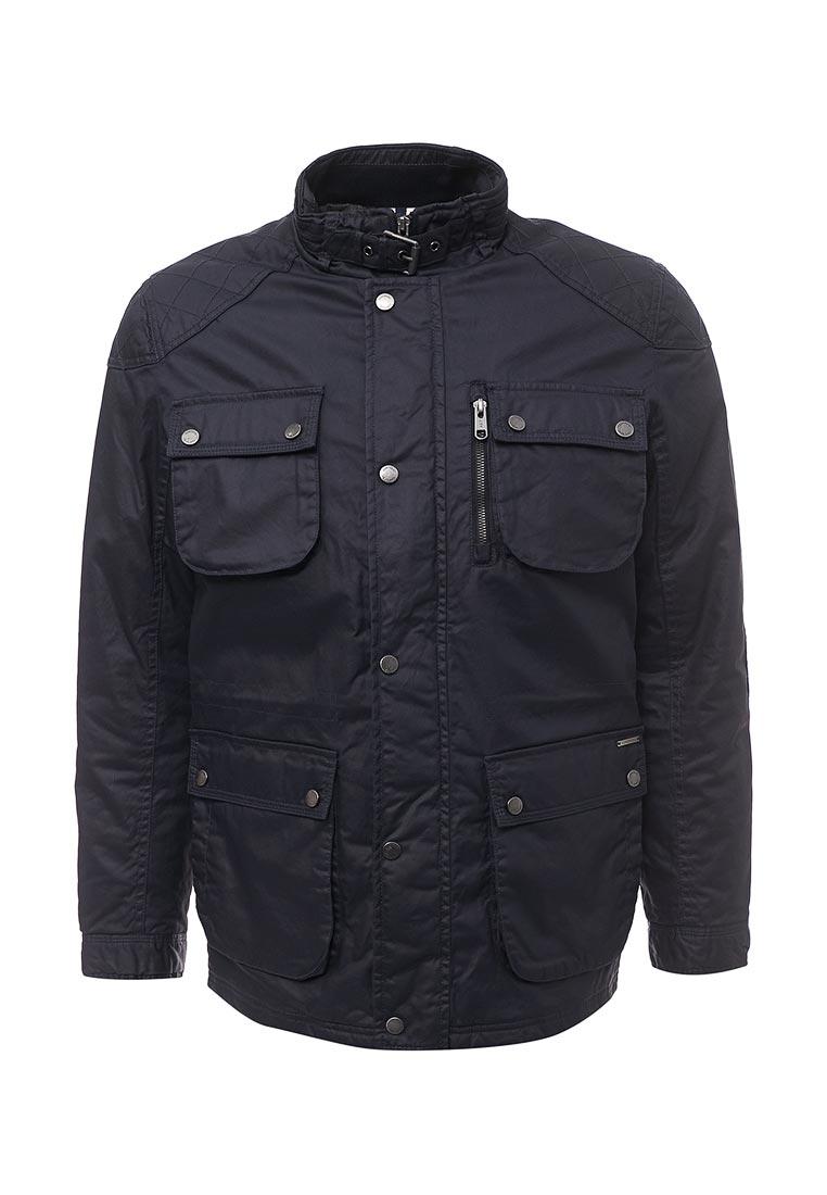 Утепленная куртка Cortefiel 7872356
