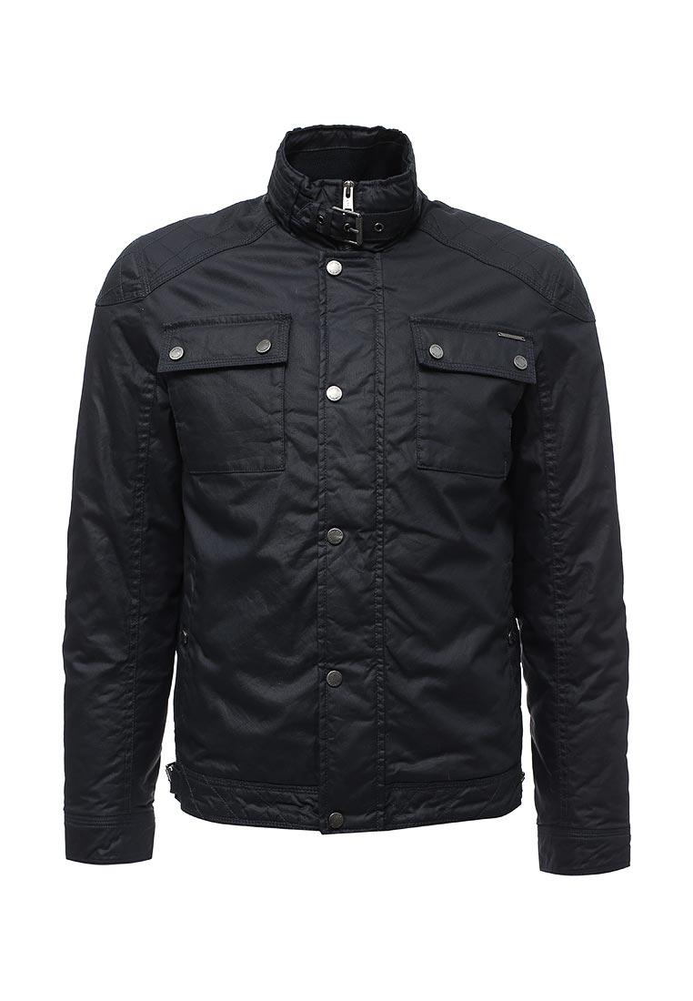 Куртка Cortefiel 7872364