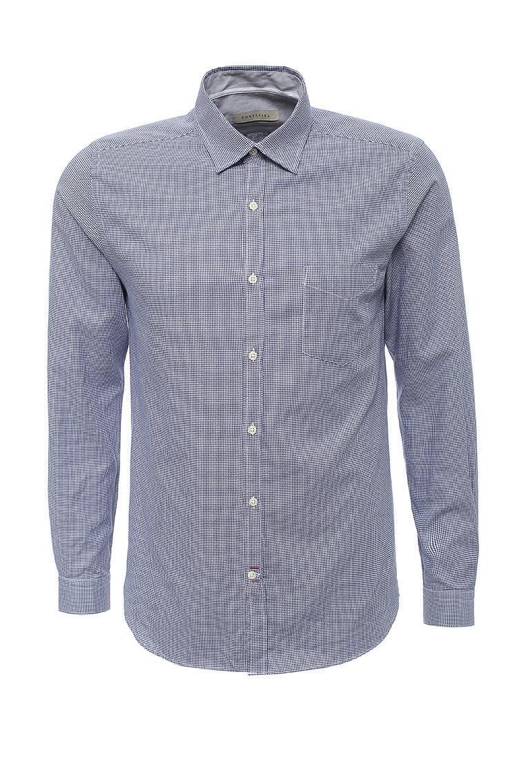 Рубашка с длинным рукавом Cortefiel 7322844