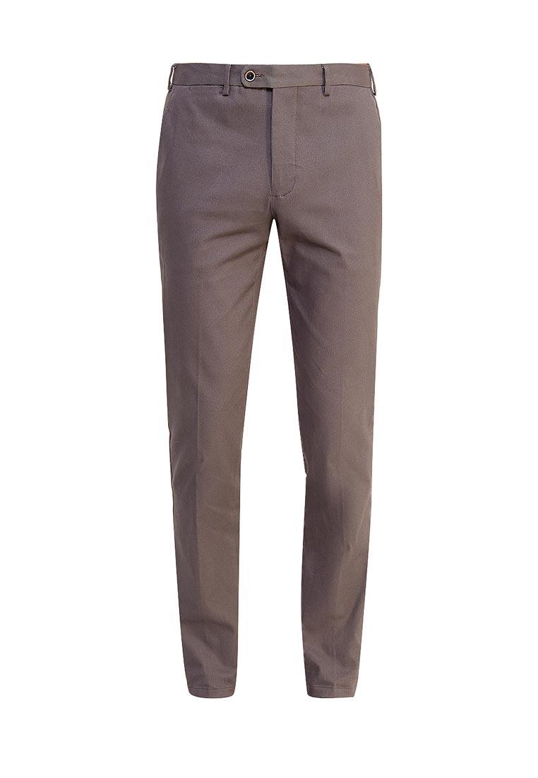 Мужские повседневные брюки Cortefiel 1952153