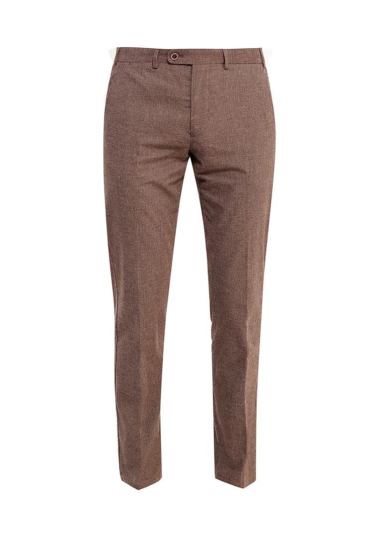 Мужские повседневные брюки Cortefiel 7192029