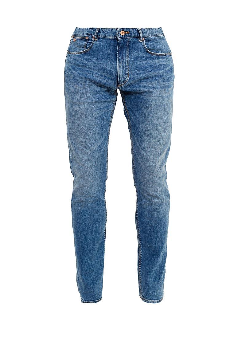 Зауженные джинсы Cortefiel 7212852
