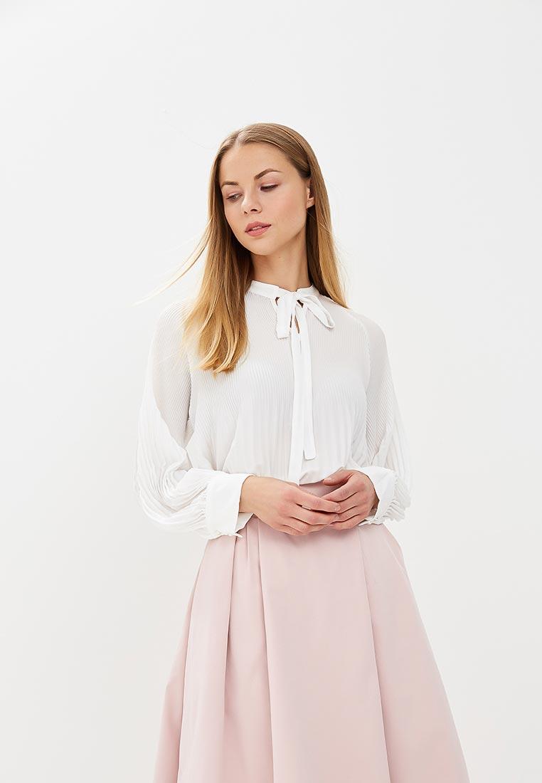 Блуза Cortefiel 5703336