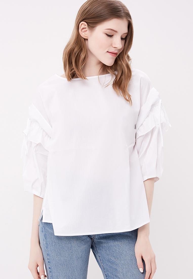 Блуза Cortefiel 5703190