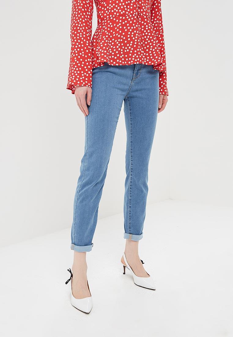 Зауженные джинсы Cortefiel 8101329