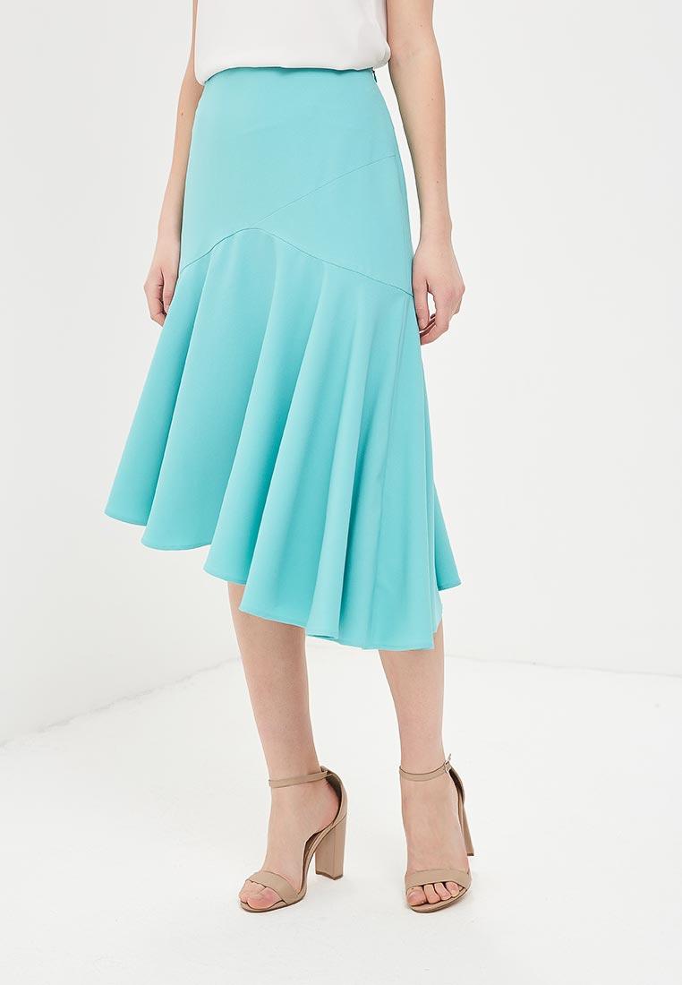 Широкая юбка Cortefiel 5803063