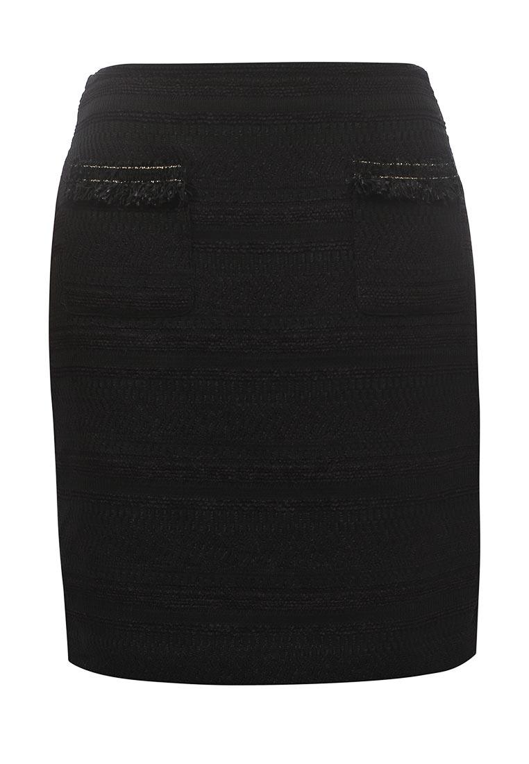 Прямая юбка Cortefiel 5809010