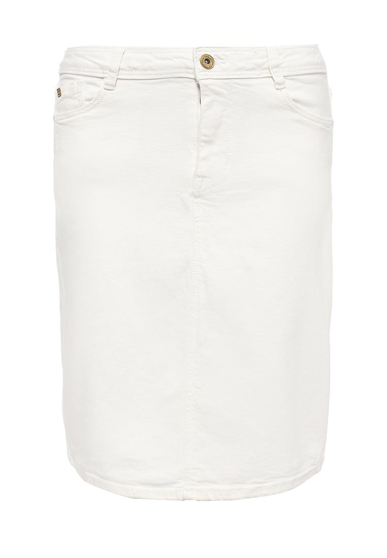 Мини-юбка Cortefiel 6029213