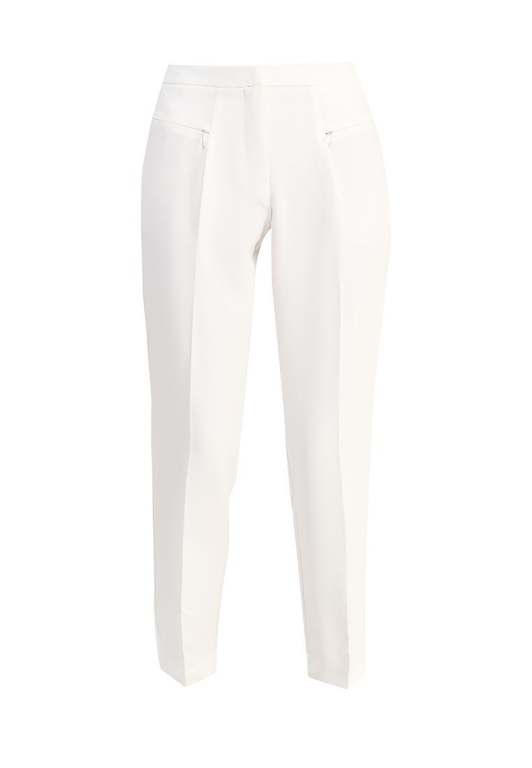 Женские зауженные брюки Cortefiel 6049958