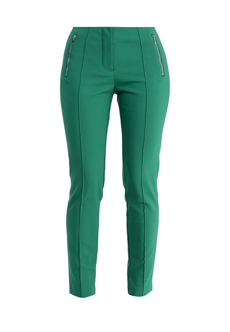 Женские зауженные брюки Cortefiel 8729220
