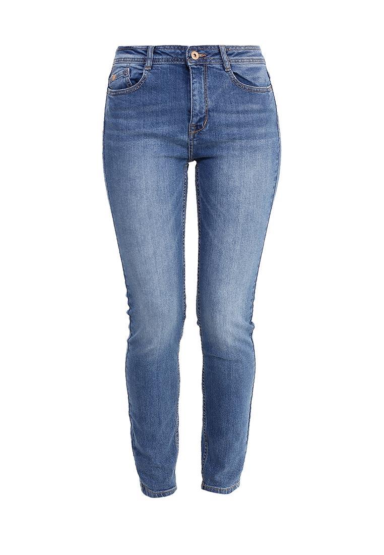 Зауженные джинсы Cortefiel 8880794