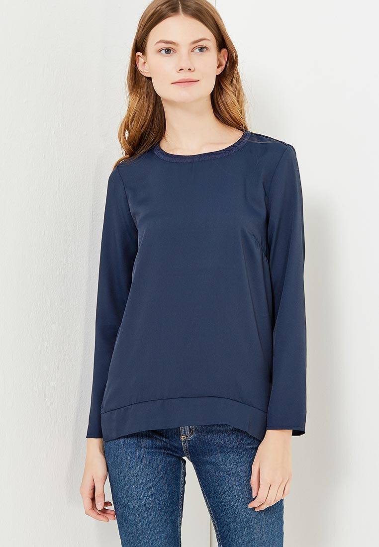 Блуза Cortefiel 5702615