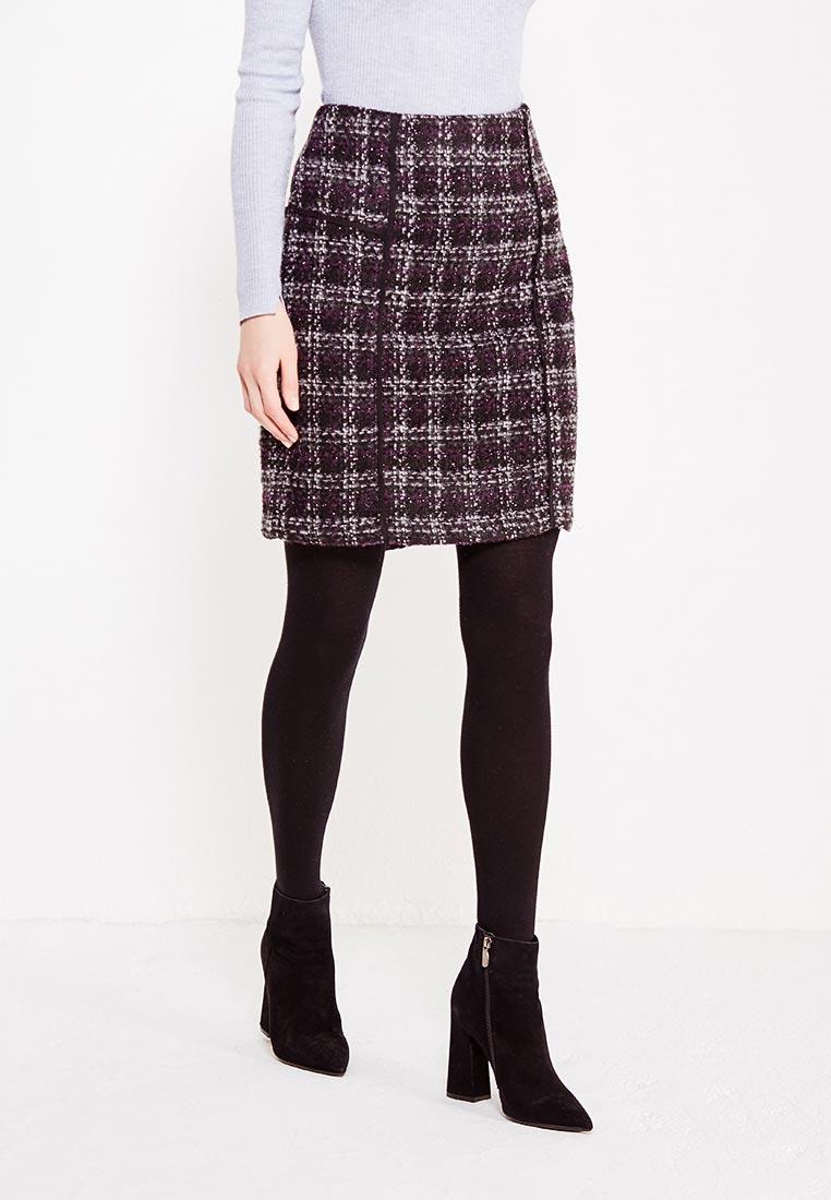 Прямая юбка Cortefiel 5802342