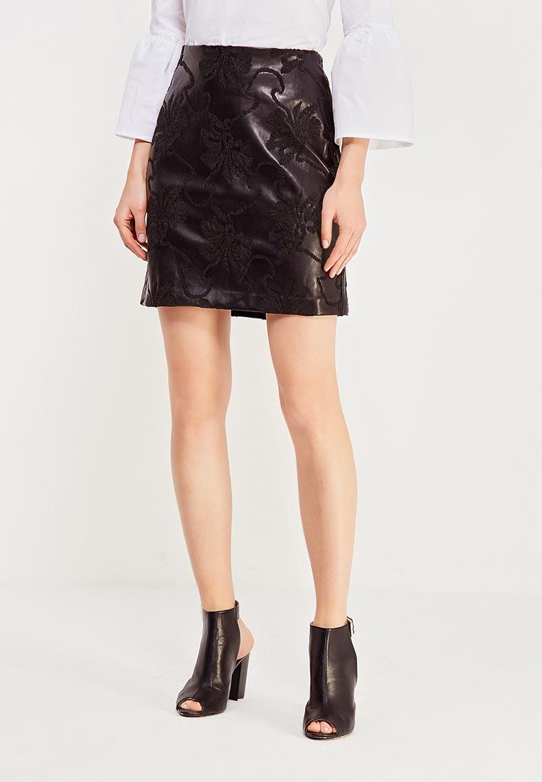Мини-юбка Cortefiel 5802350