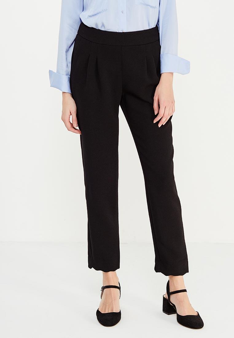 Женские зауженные брюки Cortefiel 6042619
