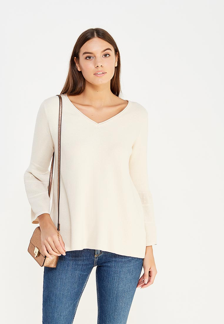 Пуловер Cortefiel 6212859