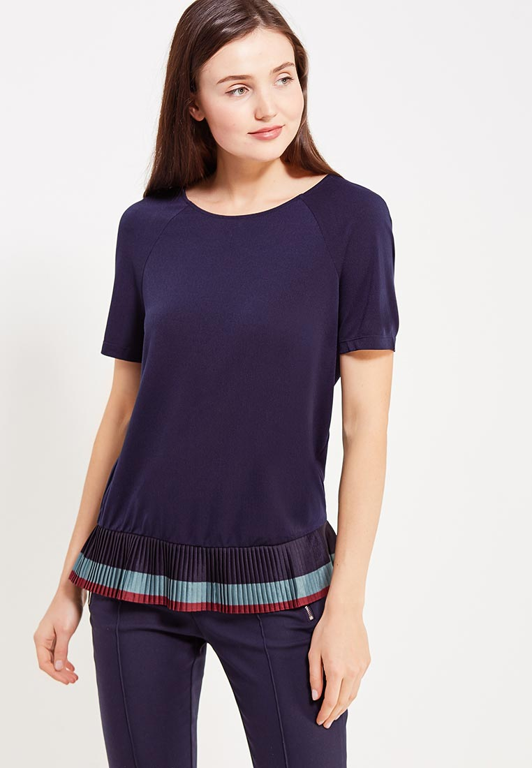 Блуза Cortefiel 6322859
