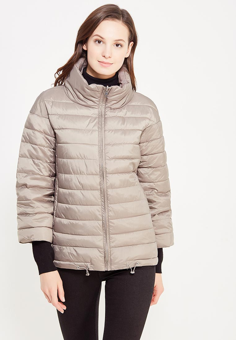 Куртка Cortefiel 6612385