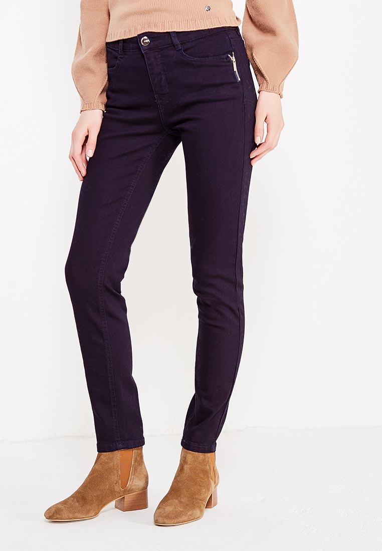 Зауженные джинсы Cortefiel 7512325