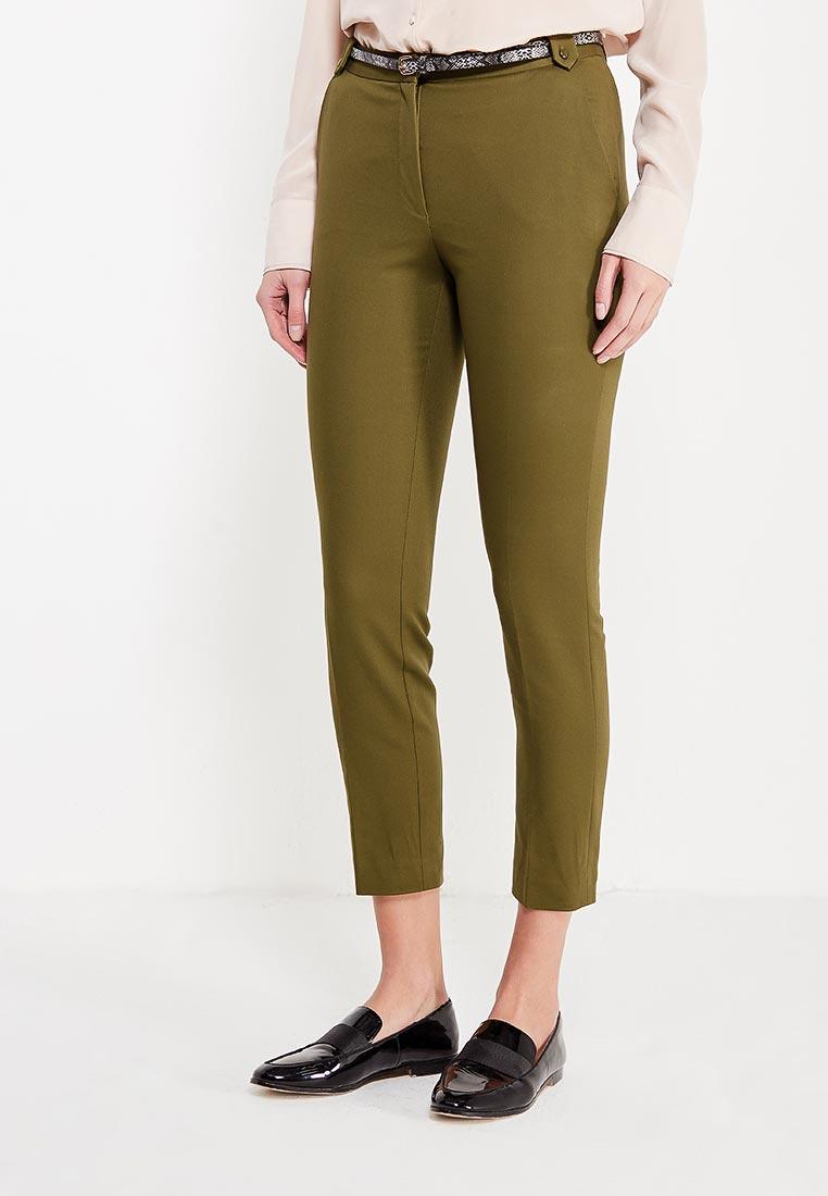Женские классические брюки Cortefiel 8722293