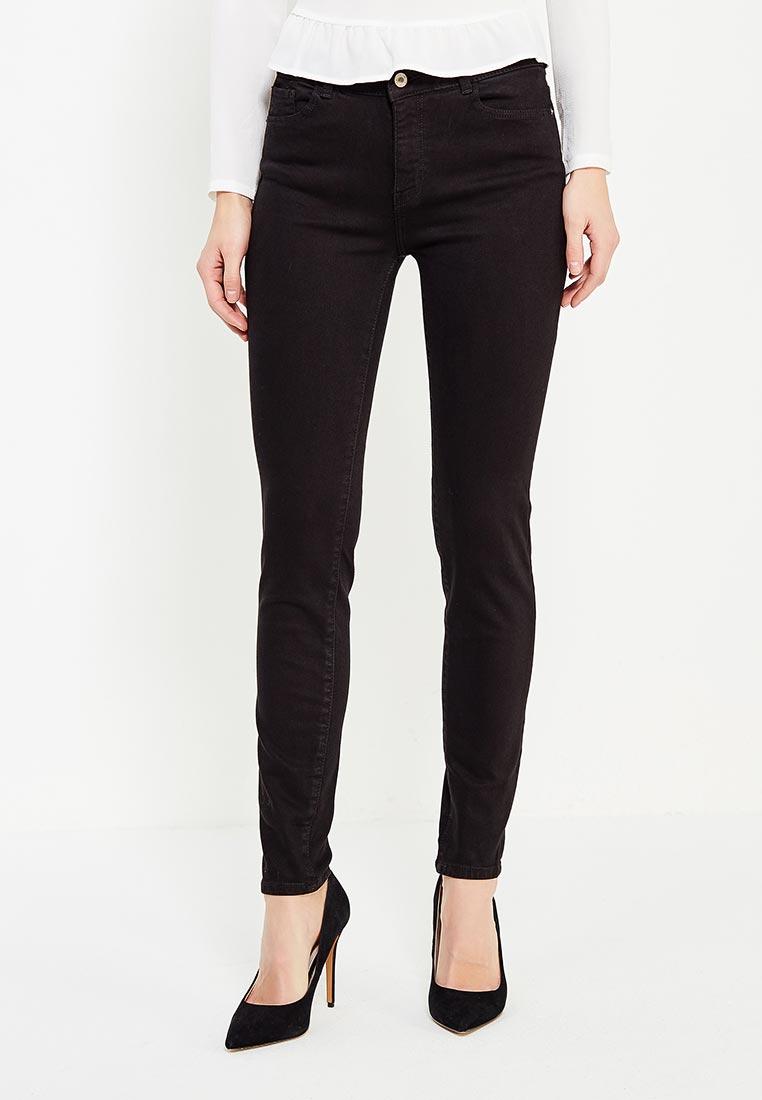 Зауженные джинсы Cortefiel 8880808