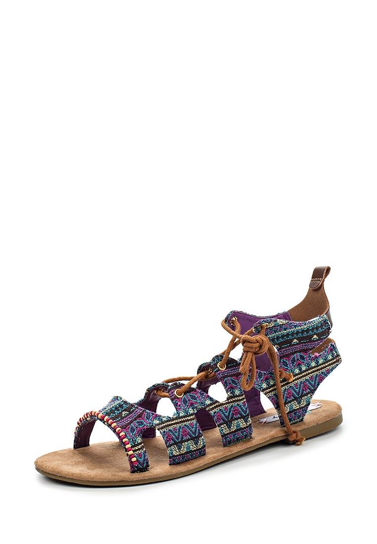 Женские сандалии Coolway MALAWI