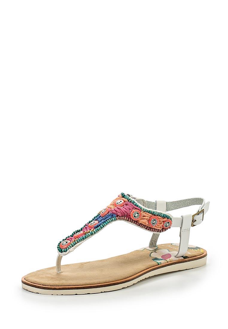 Женские сандалии Coolway MARACA