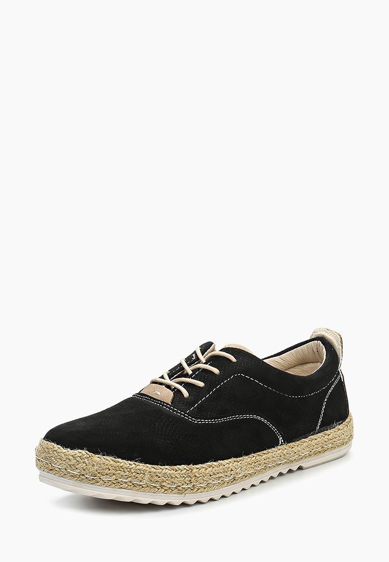 Женские ботинки Coura F52-7873