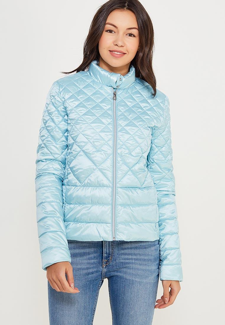 Куртка Conso Wear SS180104 - blue topaz