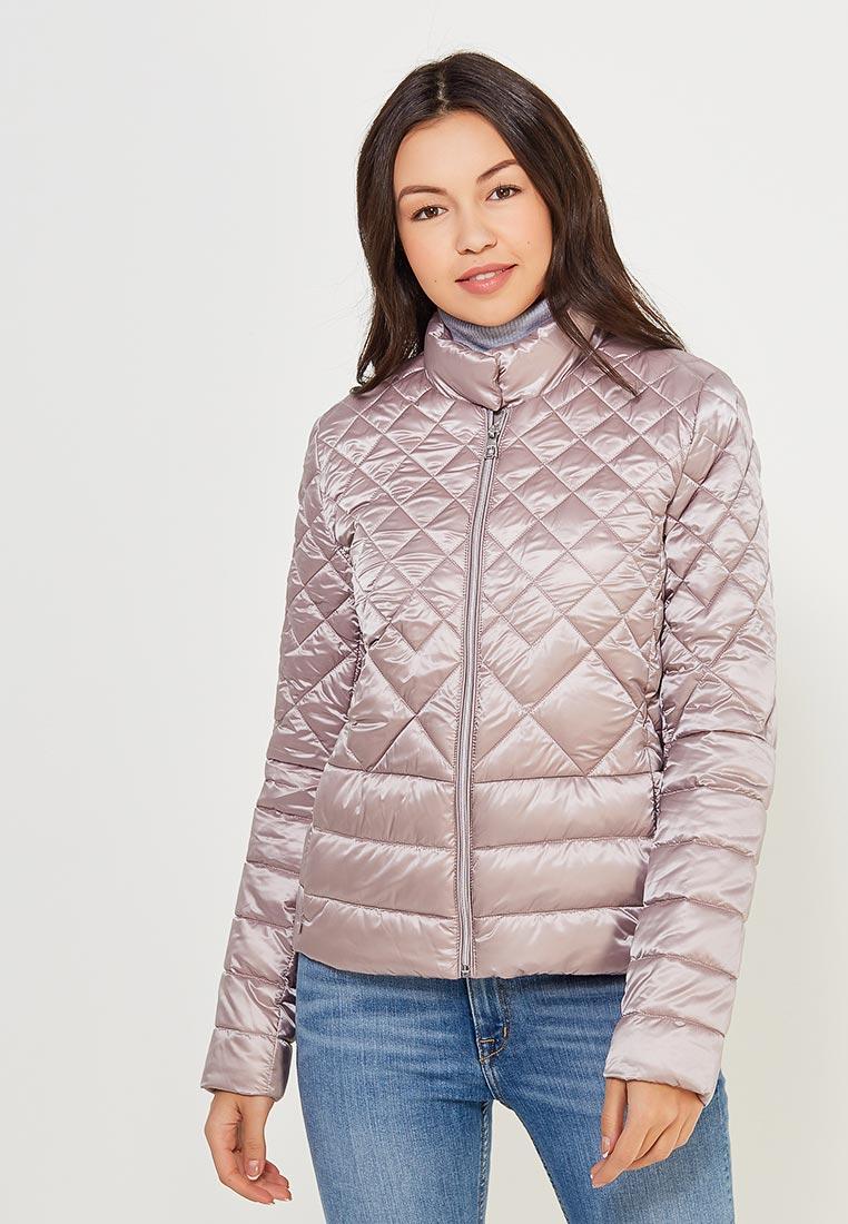 Куртка Conso Wear SS180104 - carmandy