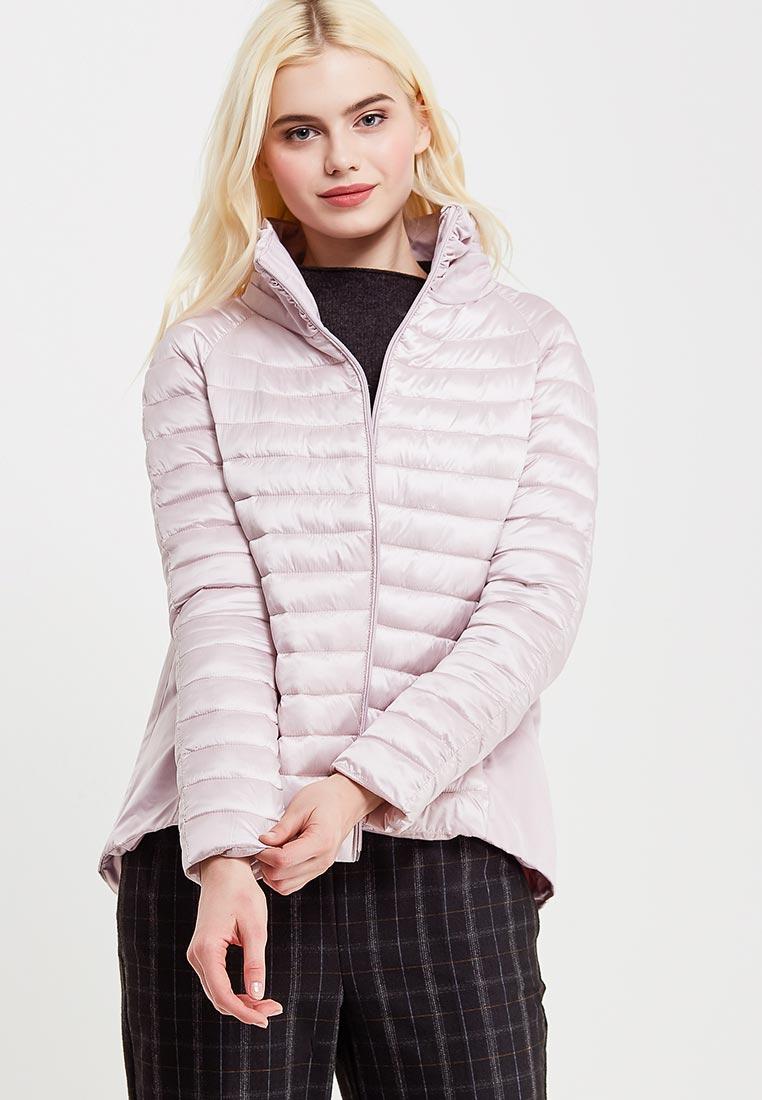 Куртка Conso Wear SS180105 - ice pink