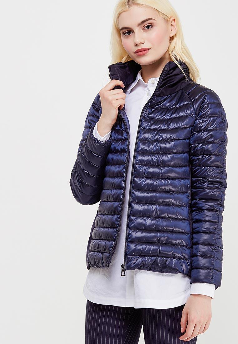 Куртка Conso Wear SS180105 - navy