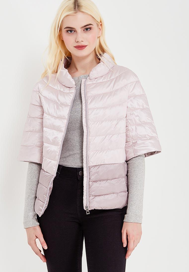 Куртка Conso Wear SS180106 - icy pink carmandy