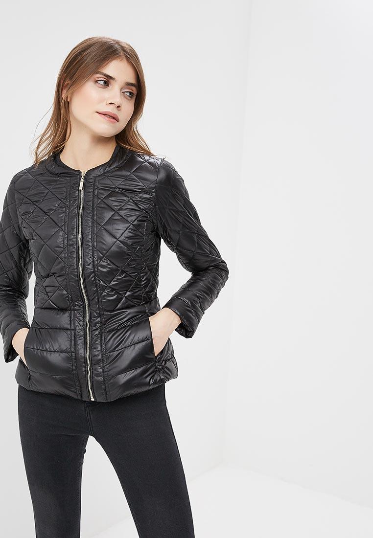 Куртка Conso Wear SS180108 - nero